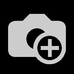 "DVD ""Pilates Mat With Stretch-eze®"""