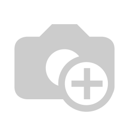 Cord'In Suspension Training - Set simple